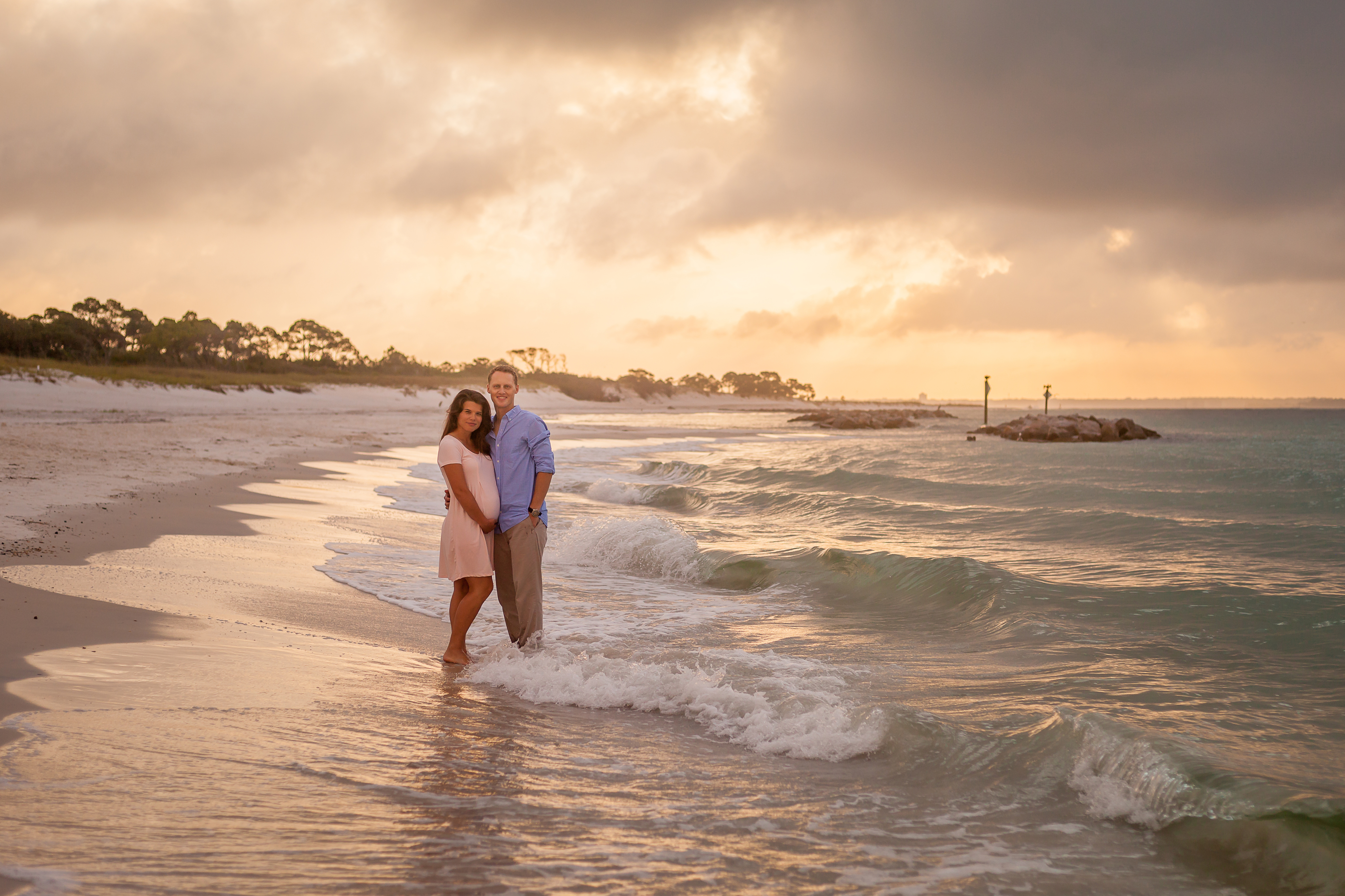 sunrise beach dating site Online dating in sunrise beach for free the only 100% free online dating site for dating, love, relationships and friendship register here and chat with other sunrise beach singles.