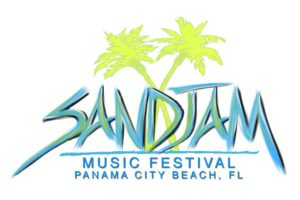 SandJam 2018 @ M.B. Miller Park County Pier   Panama City Beach   FL   United States