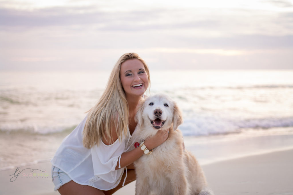 Dog Friendly Places in Panama City Beach